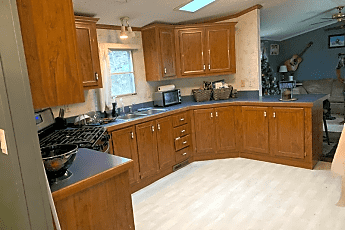 Kitchen, 200 Stony Hill Rd, 0