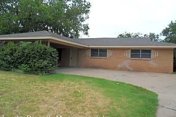 Building, 1204 Lynnwood Dr, 0