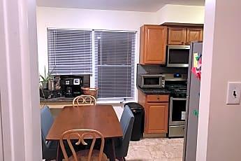 Kitchen, 416A Fort Washington Ave, 0