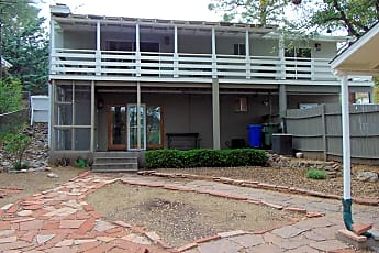 Building, 401 Canyon Springs Rd, 1