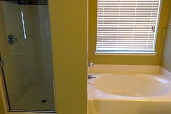 Bathroom, 8436 Bowspirit Lane, 2