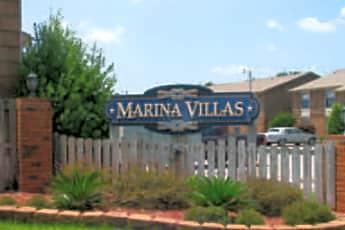Marina Villas, 0