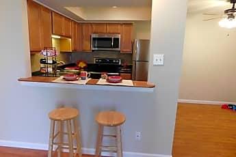 Kitchen, 11556 Concord Village Ave, 1