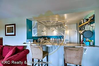 Dining Room, 3961 Hortensia St, 1