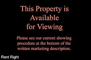Community Signage, 3112 N Corrine Dr, 1