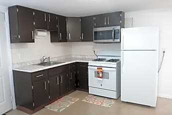 Kitchen, 430 Proctor Ave, 0