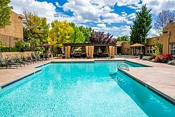 Pool, Talavera Apartment Homes, 0