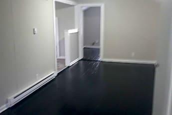 Living Room, 1338 S Ralston Ave, 0