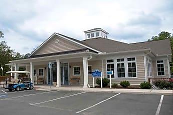 Building, Harbor Village, 0