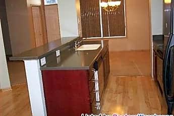 Kitchen, 3049 Chamberlin St N, 0