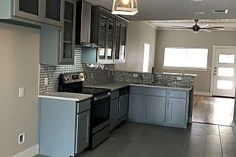 Kitchen, 106 Aganier Ave, 1