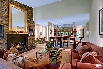 Living Room, 44850 Oro Grande Cir, 0