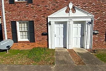 Building, 1806 Edgewood Ave, 0