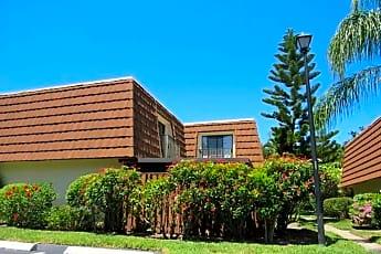 Building, 5230 Cedarbend Dr #1, 0