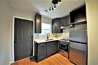 Kitchen, 29 Little St SE 7 8 10, 0