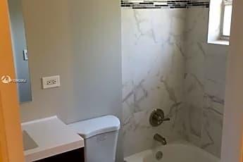 Bathroom, 2265 NE 172nd St 2265, 1