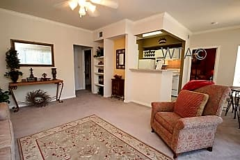 Living Room, 7631 Us Hwy 290 West, 1