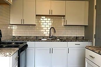 Kitchen, 2898 Howey Rd, 0