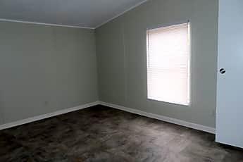 Bedroom, 3535 Roberts Ave 33, 2
