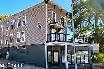 Building, 1224 Plainfield Ave NE, 0