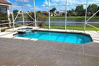 Pool, 360 Shoreline Cir, 0