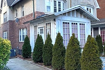 Building, 6084 Drexel Rd, 0