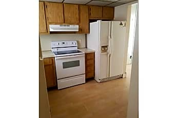 Kitchen, 5090 SW 64th Ave, 0