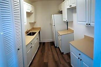 Bathroom, 13455 NE 10th Ave, 0