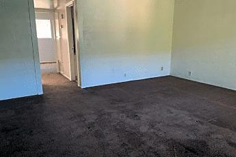 Living Room, 3230 E Pinchot Ave, 2