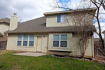Building, 38011 W Sulphur Creek Drive, 2