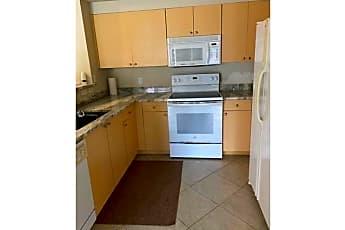 Kitchen, 8060 N Nob Hill Rd, 0