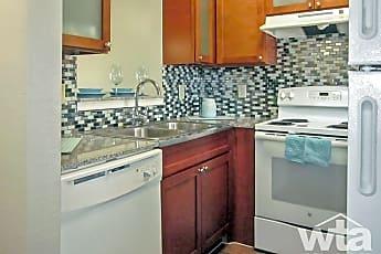 Kitchen, 400 W St Elmo Rd, 1