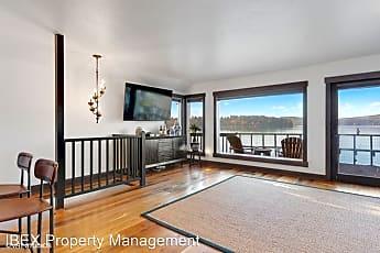 Living Room, 1480 Barkley Ln, 0