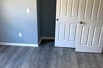 Bedroom, 532 Huron Dr W, 1