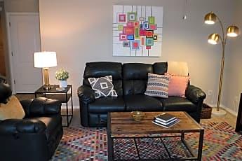 Living Room, 9151 W Greenway Rd 269, 0