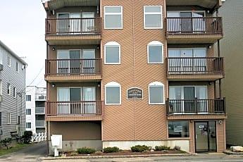 Building, 425 Ocean Blvd 2, 0