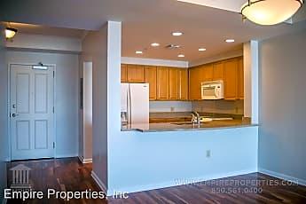 Kitchen, 121 N Monroe St, 1