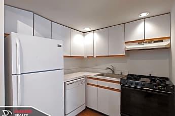 Kitchen, 2047 N Hoyne Ave, 0