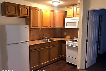 Kitchen, 914 16th Ave, 0