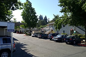 River Place Apartments, 0