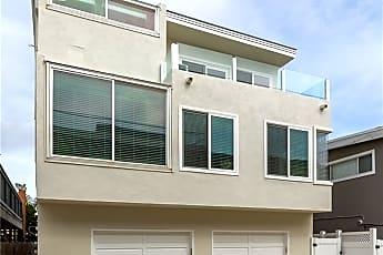 Building, 1125 W Balboa Blvd 1/2, 2