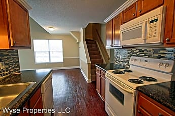 Kitchen, 3260-3278 Millersport Hwy, 0