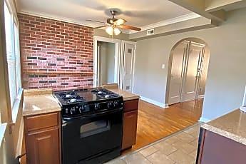 Kitchen, 4511 Roanoke Pkwy, 0