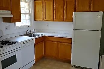 Kitchen, 1044 N Daniel St, 0