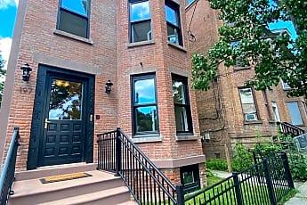 Building, 197 N Miller St, 0