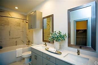 Bathroom, 999 Walter Stephenson Rd 337, 0
