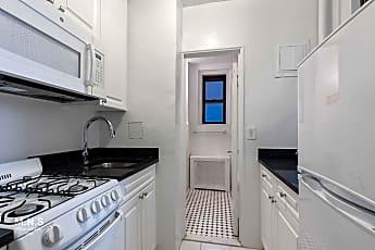 Kitchen, 237 E 20th St 2-B, 0