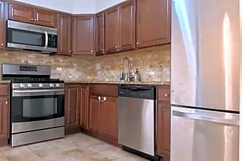 Kitchen, 217 92nd St, 0