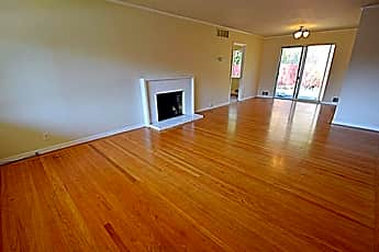 Living Room, 10 Birch Ave, 0