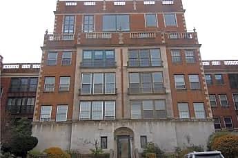 Building, 11430 Cedar Glen Pkwy, 0
